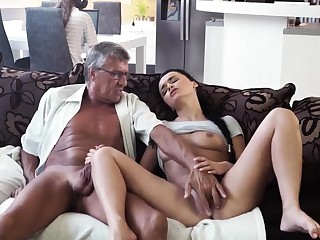 Old mature bondage and anal orgasm What would you prefer - c